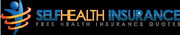 SelfHealthInsurance.com