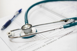 cheapest ways to get health insurance
