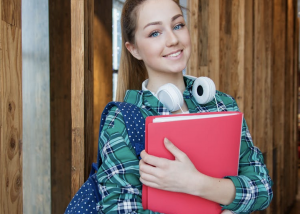 health insurance for students