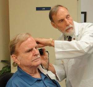 health insurance covers hearing aids