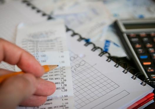 Is Health Insurance Tax Deductible? - SelfHealthInsurance.com