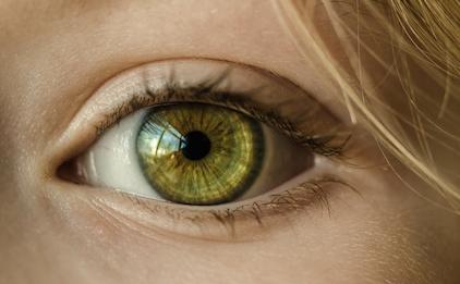 does health insurance cover eye eams
